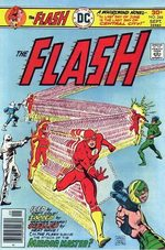 Flash 244