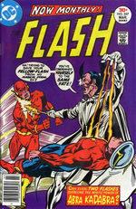 Flash 247