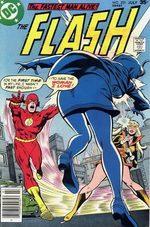 Flash 251
