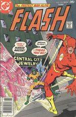 Flash 255