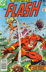 Flash 257