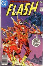 Flash 258