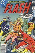 Flash 263