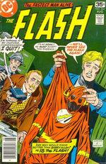 Flash 264