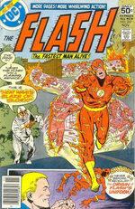 Flash 267