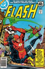 Flash 268