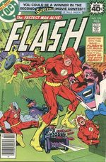 Flash 270