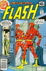 Flash 271