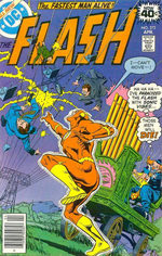 Flash 272
