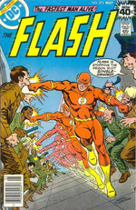 Flash 273