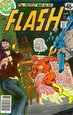 Flash 274