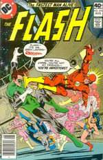 Flash 276