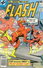 Flash 277