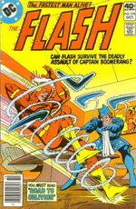 Flash 278