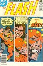 Flash 279