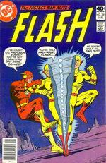 Flash 281