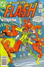 Flash 282