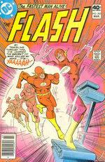 Flash 283