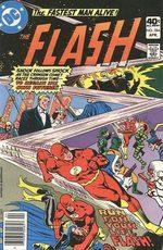 Flash 284