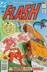 Flash 285