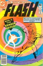 Flash 286