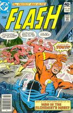Flash 287