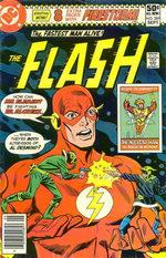 Flash 289