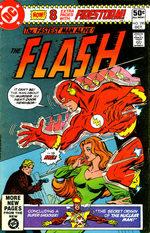 Flash 290