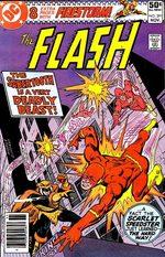Flash 291