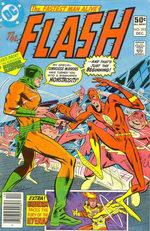 Flash 292