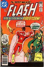 Flash 293