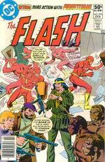 Flash 294