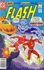 Flash 295