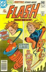 Flash 296