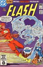Flash 297