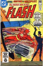 Flash 298