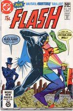Flash 299