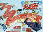 Flash 300