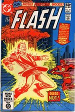 Flash 301
