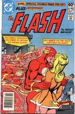 Flash 302