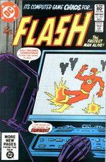 Flash 304