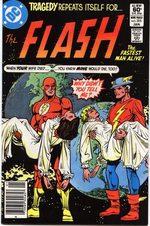Flash 305