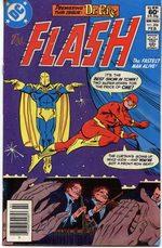 Flash 306