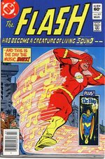 Flash 307