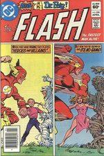 Flash 308