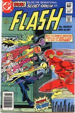Flash 309