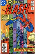 Flash 311