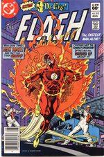 Flash 312