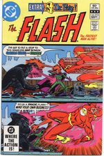 Flash 313