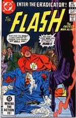 Flash 314